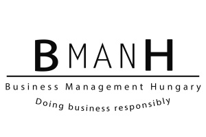 Business Management Hungary